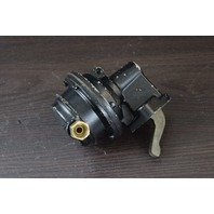 1978-1992 Mercruiser Fuel Pump 97399A2 330 340 370 400 440 454 460 7.4L