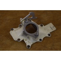 Force & Chrysler Adapter Flange FA433167 F433167 1974-90 35 40 45 50 55 HP