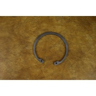 Johnson Evinrude Retaining Ring 313445 1968 - 2012 & Later 50 - 155 HP