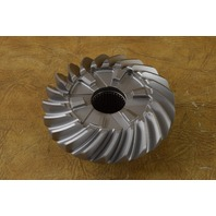 Mercruiser Forward Gear 1998-2009 225 250 300 HP 828072A4 878087A6