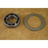 Mercruiser Roller Bearing and Thrust Ring 88957T 681001 Aplha 1 Gen 1