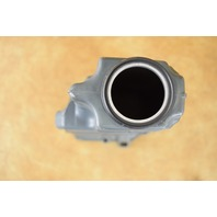 Nissan Tohatsu Exhaust Housing 3C8-61180-0 2014 & Earlier 40 50 HP