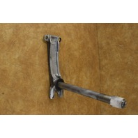 Nissan Tohatsu Steering Arm 2002 & Earlier  40 50 HP
