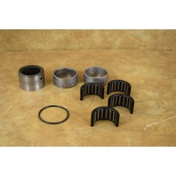 1980-1990 Johnson Evinrude Crankshaft Bearings 390900 310433 388344 35-75 HP