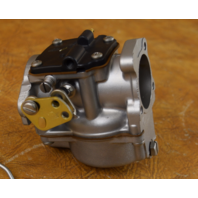 REBUILT 1992-97 Johnson Evinrude Bottom Carburetor 435910 339169 50 HP