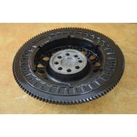 32102-96J02 32102-96J01 32102-96J00 Suzuki Flywheel 2006-2011 & Later 150 175 HP