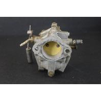 REFURBISHED! 1960's Westbend & Chrysler Carburetor OM27B 40-50 HP