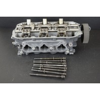REMANUFACTURED!  2002-05 Honda Cylinder Head Assy PORT 12225-ZY3-000ZA 200 225HP
