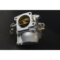 REFURBISHED! 1984-1995 Yamaha Carburetor 6E8-14301-05-00 9.9 15 HP 2 Cyl