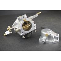 REFURBISHED! 1988-1997 Suzuki Bottom Carburetor  Assembly 13203-947F1 DT55