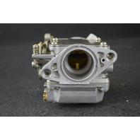 REFURBISHED! 1988-1989 Yamaha Carburetor Assembly 6L5-14301-01-00 3 HP