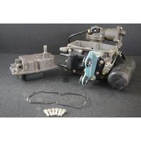 2002-2007 & UP Honda Vapor Separator Assembly 16730-ZY3-A03 200 225 HP V6
