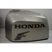 2002-2007 & Later Honda Engine Cover Hood Top Cowling 200 225 HP 4-Stroke V6