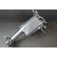 1995-2003 Yamaha Swivel Bracket 63D-43311-10-4D 63D-42510-10-4D 40 50 HP 3 Cyl