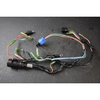 1995-2003 Yamaha Wiring Harness Assembly 63D-82590-20-00 40 50 HP 3 Cylinder