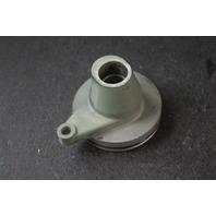 1995-2006 & UP Yamaha Oil Seal Housing 6H4-15396-03-5B 40 50 HP 3 Cyl