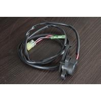 NEW! 2001-2003  Yamaha Trim Sender Assembly 6H1-83672-12-00 60 70 90 HP