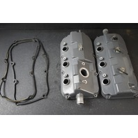 2002-07 & UP Honda Cylinder Head Cover Set 12310-ZY3-405ZA 175 200 225 250 HP
