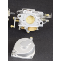 REFURBISHED! 1999-01 Yamaha Carburetor #3 67G-14904-10-00 80 HP 4 Cylinder