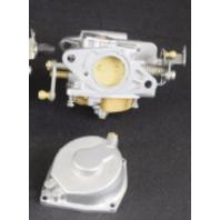 REFURBISHED! 1992-03 Yamaha Carburetor #2 6H1-14302-07-00 90 HP
