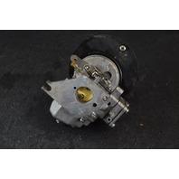 REFURBISHED! 1984-1993 Yamaha Carburetor Assembly 6E0-14301-03-00 4 HP 1 Cyl