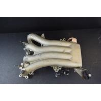 2001-2011 & UP Suzuki OMC Intake Manifold 13110-90J02 5033535 90 100 115 140 HP