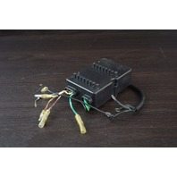 1999-2006 Mercury & Mariner Switch Box Assembly 855713A4 6 8 9.9 10 15 20 25 HP