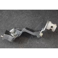 1977-1998 Yamaha Mariner Cable Anchor Bracket 80657M 20 25 28 30 HP 2 Cyl