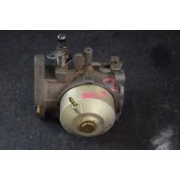 REFURBISHED! 1985 Force Carburetor Assembly TC-130A TC130A 827021 40 50 HP 2 Cyl
