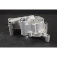 2004-2011 & Later Suzuki Oil Pump Assembly 16400-93J02 200 225 250 300 HP V6