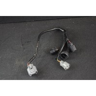 2002-2007 & Later Honda Switch Wire 32193-ZY3-000 200 225 HP V6