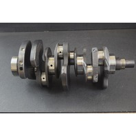 POLISHED! 2002-2005 Honda Crankshaft 13310-PGK-A00 200 225 HP V6