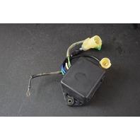 2002-2005 Honda Power Tilt Relay 38550-ZY3-003 200 225 HP V6