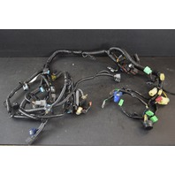 2002-2005 Honda Main Wiring Harness 32100-ZY2-010 200 HP V6