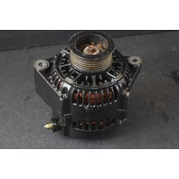 2002-2007 & Later Honda Alternator 31630-ZY3-003 175 200 225 250 HP V6