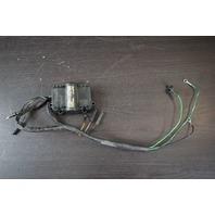 1999-2006 Mercury & Mariner Switchbox 855713A3 10 15 20 25 HP 2 Cylinder