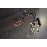 1996-1999 Force Wiring Harness Assembly 828296A1 40 50 HP 2 Cylinder