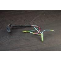 1989-2006 Mercury & Mariner Switch Assembly  18286A40 850691 25-300 HP V4