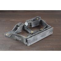 1988-2001 Johnson Evinrude Electrical Bracket 583997 583418 0583418 120-300 HP