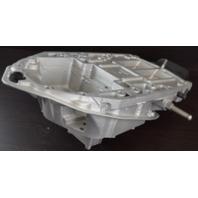 FRESHWATER! 1993-01 Johnson Evinrude Exhaust Adapter 435049 C# 337825 185-250 HP