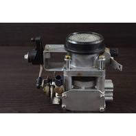 1998-2009 Suzuki Johnson Evinrude Throttle Body 13300-99E01 5030680 60 70 HP