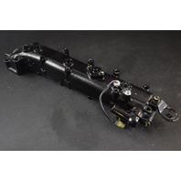 1998-2009 Suzuki Johnson Exhaust Manifold 14100-99800-019 5031168 60 70 HP