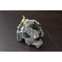 REMANUFACTURED! Unknown Years Mercury Carburetor WMC-28 WMC28 6 8 9.9 15 HP