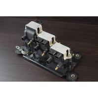 00-06 Mercury Coils & Drivers W/ Plate 856991A1 859595T 115 135 150 175 200 HP