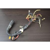 1997-2006 Mercury & Mariner Wiring Harness 850220A2 30 JET 40 45 JET 50 55 60 HP
