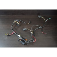 1996-06 Johnson Evinrude Wiring Harness 584762 90 100 105 115 HP V4