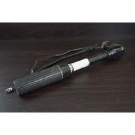 1986-1995 Mercury & Mariner Tiller Handle 14025A4 6 8 9.9 10 15 HP 2 Cylinder