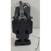 1998 & Later Yamaha Swivel Bracket Assembly 66K-42510-02-8D 200 225 250 300 HP