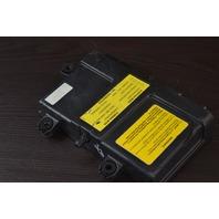 2004 Evinrude Etec EMM Ignition Control Module 586759 90 HP E90DPLSOR