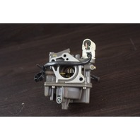 2001-2007 & Later Honda Carburetor 16100-ZW9-816 9.9 HP 2 Cylinder AS IS